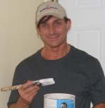 Brad Lenart shoreline Painting Contractors CT is a residential painting contractor doing house painting interior, exterior residential painting and faux finishing painting for more than 25 years. If you're looking for a paint contractor that will give you that special attention to detail give a call for house painting interior or an exterior residential painting free estimate